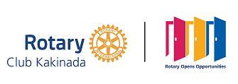 Rotary Club Kakinada